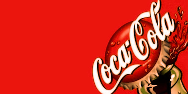 Coke Images Header Wallpaper And Background Photos