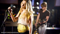 Colbie Caillat on Soundcheck - colbie-caillat photo