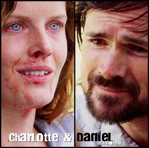 Dan&Charlotte