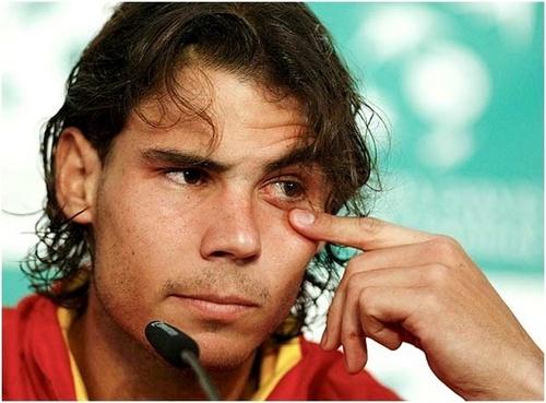 Davis Cup 2009