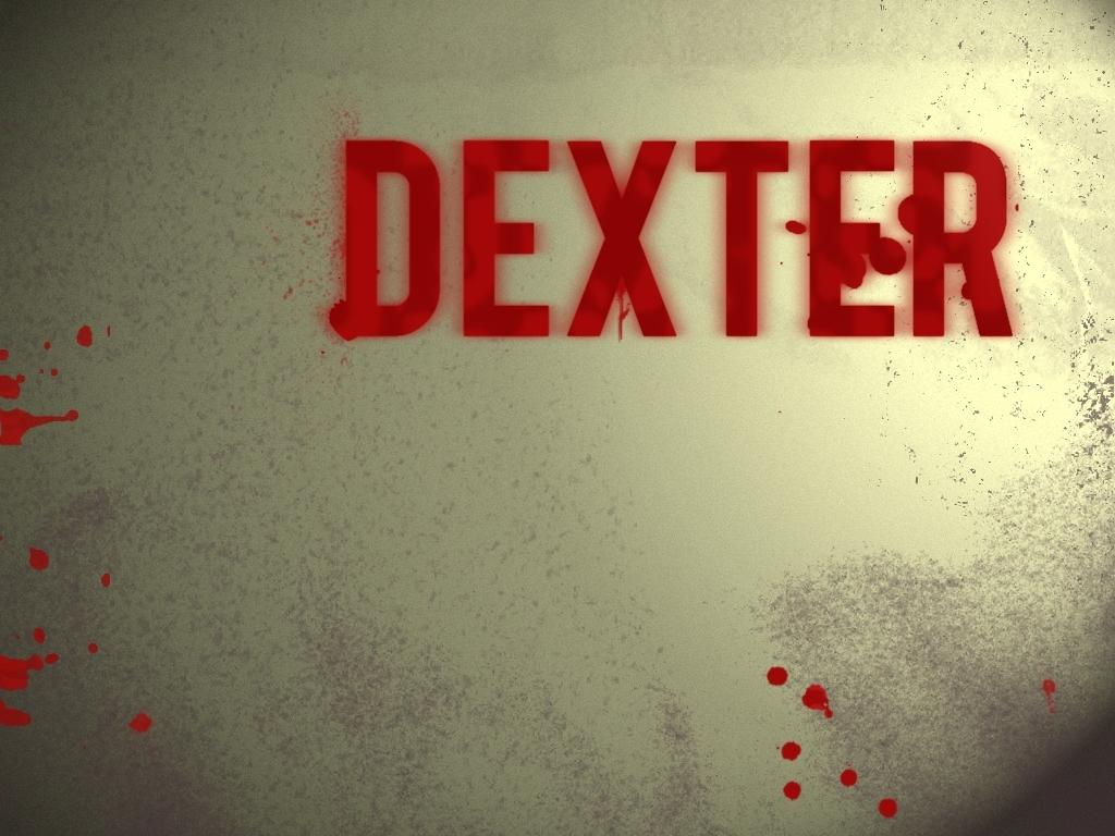 Dexter Season 7 Quotes About Love : Dexter Dexter Morgan