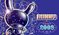 Dunny Series 2009 - vinyl-toys photo