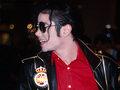 EWRW - michael-jackson photo