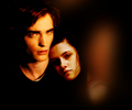 Edella and Emmolie - twilight-series photo