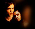 Edella and Emmolie - twilight-series photo
