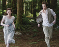Eeep! The E/B Photo from E! News Tonight! HQ - twilight-series photo