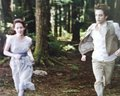 Eeep! The E/B Photo from E! News Tonight! - twilight-series photo