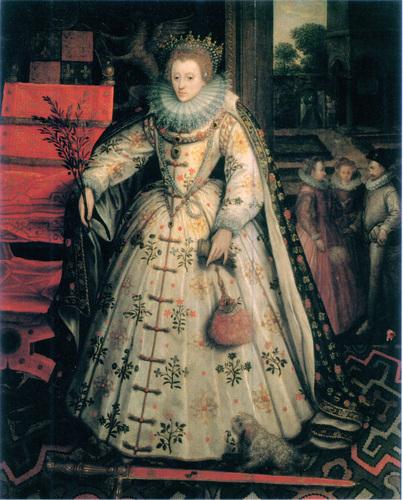 King Henry VIII images...