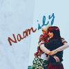 Emily&Naomi شبیہیں