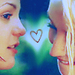 Emily&Naomi icons - skins icon