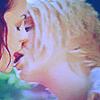 Emily&Naomi ícones
