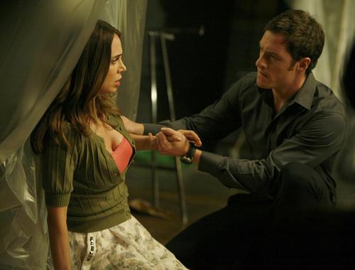 Episode 3 - Belle Chose - Promo