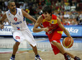 Eurobasket 2009 - ricky-rubio photo