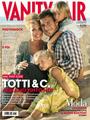 Family Totti
