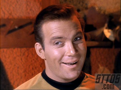 ファン Kirk