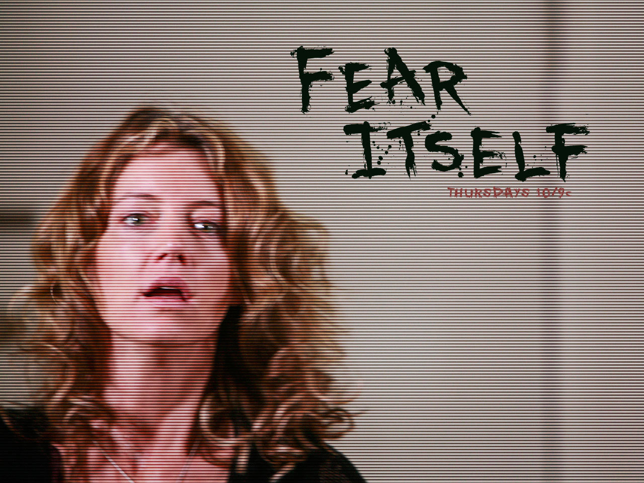 Fear itself fear itself wallpapers