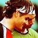 Federer and Nadal - roger-federer-and-rafael-nadal icon