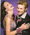 From the Modeling Das of Kellan  - twilight-series photo