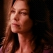 Grey's Anatomy <3 - greys-anatomy icon