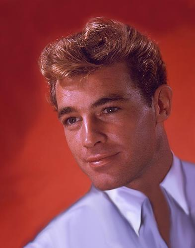 guy madison youtube