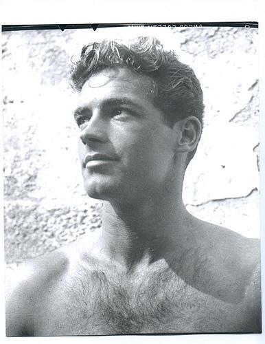 guy madison gay