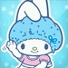 HKO My Melody Icon - my-melody icon