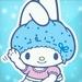 HKO My Melody Icon