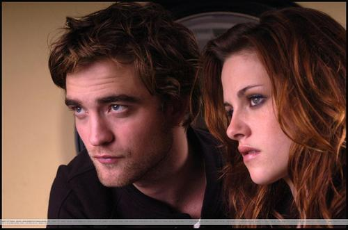 HQ Megasized Robsten Photoshoot at Beverly Wilshire Hotel (2008)