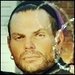 Hardy Icon