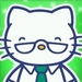 Hello Kitty HKO Icon