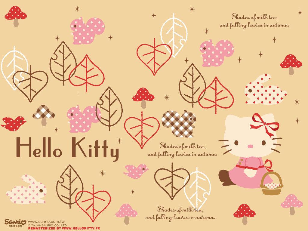 hello kitty wallpaper hello kitty wallpaper 8257464