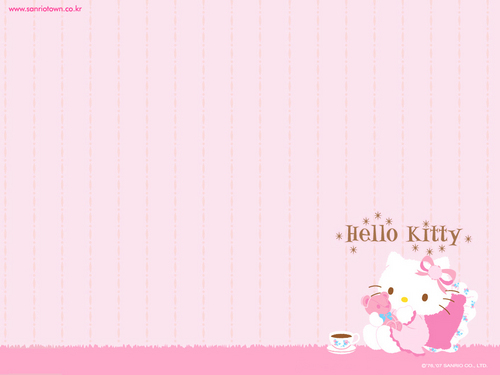 cute happy birthday wallpapers free