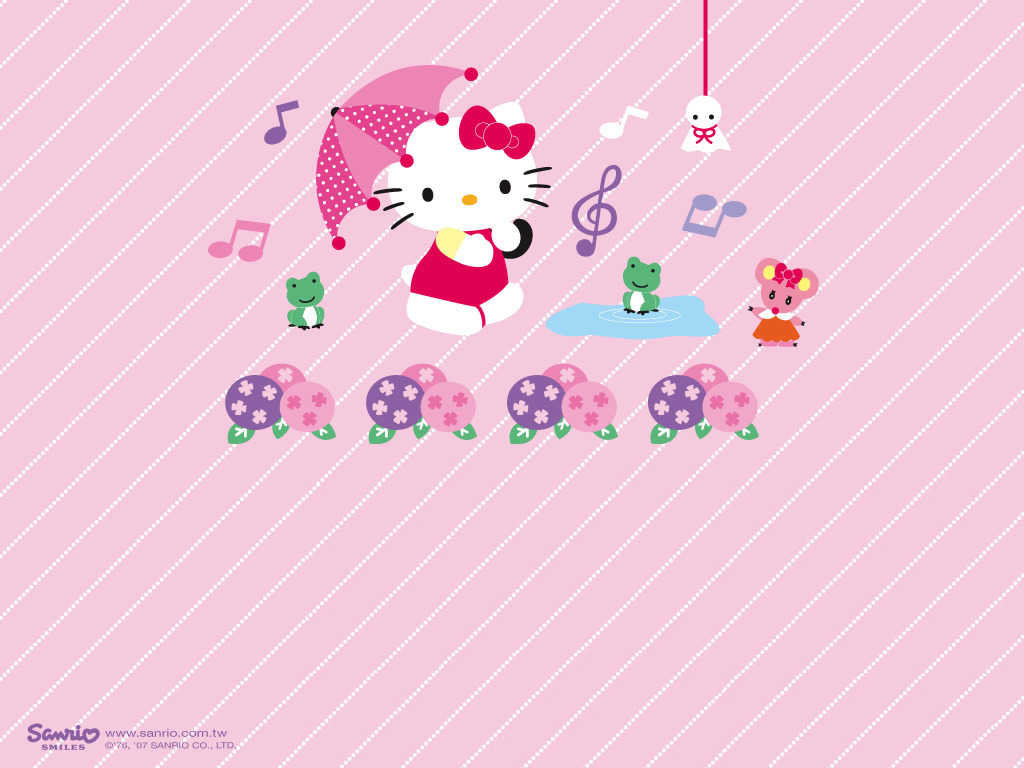 hello kitty images hello kitty wallpaper hd wallpaper and
