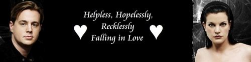 Hopelessly, Helplessly, Recklessly