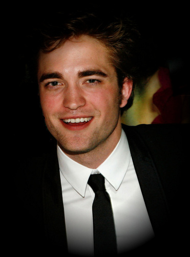 Hottie Rob