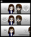 I'm not anti-Twilight