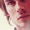 Anthony´s Relations Ian-Somerhalder-ian-somerhalder-8267298-100-100
