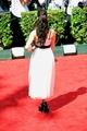 Jessica @ Primetime Emmy Awards 2009