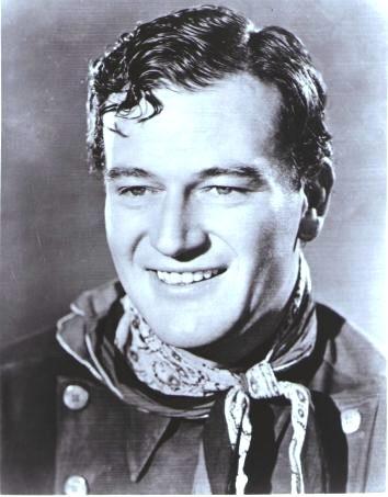 Happy 108th Birthday  John-Wayne-john-wayne-8252388-354-453