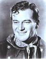 A Young John Wayne - john-wayne photo