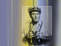John Wayne Wallpaper - john-wayne wallpaper