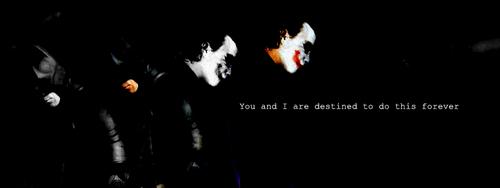Joker banners