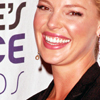 http://images2.fanpop.com/images/photos/8200000/Katherine-Heigl-katherine-heigl-8200002-100-100.jpg