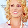 http://images2.fanpop.com/images/photos/8200000/Katherine-Heigl-katherine-heigl-8200006-100-100.jpg