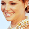 http://images2.fanpop.com/images/photos/8200000/Katherine-Heigl-katherine-heigl-8200023-100-100.jpg