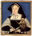 Katherine of Aragon, 1st Queen of Henry VIII - king-henry-viii photo