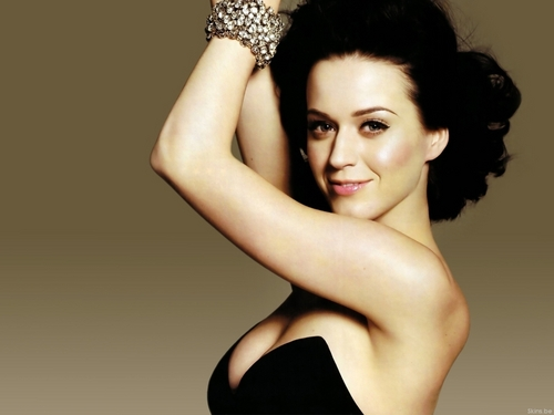 katy perry wallpaper probably with a leotard and tights titled Katy Perry
