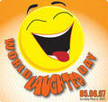 Laughter day ! - keep-smiling photo