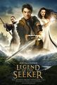 Legend of the Seeker Poster - sacred_love1550 photo