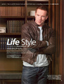 Life Style - life photo